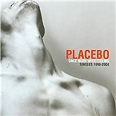 Placebo Once More With Feeling - Singles 1995-20 CD