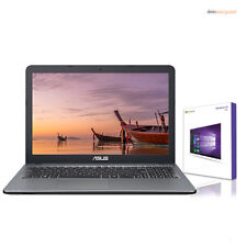 Asus Notebook 15,6  Zoll - Intel i3 1,70 GHz - 1000 GB - 8 GB - Windows 10 Pro