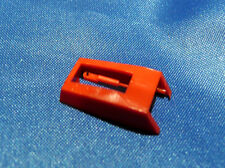 STYLUS for VESTAX HANDYTRAX Steepletone RETRO ELTA Turntable part