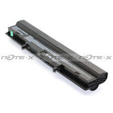 Batterie   pour ASUS  U36SD-A1 14.4V 5200mAh