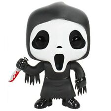 Funko Pop Horror Movies Ghostface Vinyl Action Figure 3360 Collectible Toy 3.75""