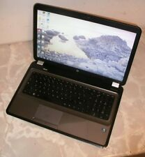 "HP Pavilion G7 1000 - Intel i7 Quad Core 2.9Ghz - 17.3"" LCD - 12GB RAM - 1TB HDD"