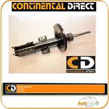CONTINENTAL FRONT SHOCK ABSORBER FOR VOLVO V70 2.3 2000- 4407 GS3116F
