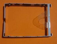 caddy de disco duro ACER EXTENSA 5620 5220 Festplatten /  HDD Bracket