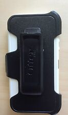 OtterBox iphone 5 Defender Rugged Protection Case