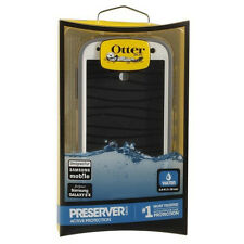 OtterBox Preserver Series Case for Samsung GALAXY S4   ( 4 Colors Available )