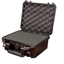 IP67 Equipment Case, waterproof & dustproof for Camera, GoPro, GPS - MAX235H105S