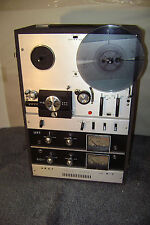 AKAI -M-9  REEL TO REEL TAPE DECK