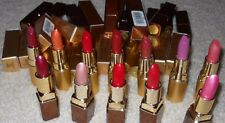 Lot of 2 Fashion Fair Lipstick YOU PICK 2!