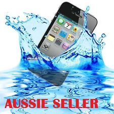Waterproof Skin Case Cover Protector for iPhone and All similar Size SmartPhone