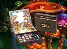 Urban Decay Alice In Wonderland Book Of Shadows Palette