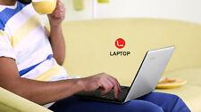 Lenovo IdeaPad Yoga 3 11-Full HD touchscreen Intel M-5Y10c, 8GB,128GB SSD W10