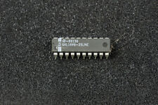 GAL16V8-25LNC National Semiconductor Electrically-Erasable PLD IC-DIP20 - NEW