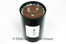 430-516 MFD 250v AC Electric Motor Start Capacitor HVAC 250 vac 430-516 uf volt