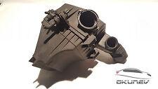 BMW 3er E46 Luftfilterkasten Luftfiltergehäuse Luftfilter Kasten - 1433623