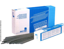 ELETTRODO ELETTRODI SALDATURA BASICO BASICI SAF-FRO 2,5X300 2,5 mm 180PZ PACCO