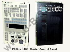 Philips LDK 4609 - MCP9000 Master Control Panel