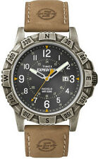 Men's Timex Expedition Rugged Metal Watch T49991