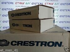 CRESTRON DMC-SO-HD 2 DM 8G Fiber w/1 HDMI Card FOR DM-MD8X8 MD16x16 MD32X32