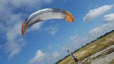 Dudek Synthesis 29, full reflex Powered Paraglider, Paramotor Glider, 29M, WING