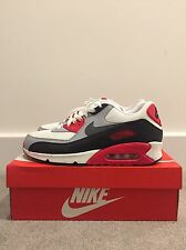 NUOVO Nike Air Max 90 uk10 us11 Essential
