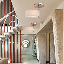 Modern MINI Acrylic Chandelier Pendant Ceiling Light Flush Mount Lamp Hallway