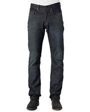 RAG & BONE NWT MENS RB15X SLIM STRAIGHT MEMPHIS DENIMS M1551C115 32 X 28.5
