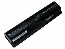 Genuine Battery For HP 484170-001 484170-002 484171-001 485041-001 485041-003