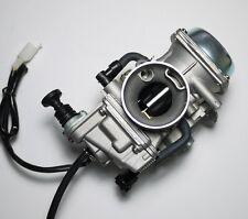 Honda TRX450 450 ES S FM FE Foreman ATV Carburetor 1999 2000 2001 2002 2003 2004