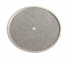 Broan 834 Filter for 8-Inch Exhaust Fans , New, Free Shipping