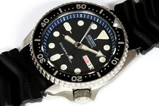 Seiko 21 jewels Divers 7S26-0020 automatic - Serial nr. 785681