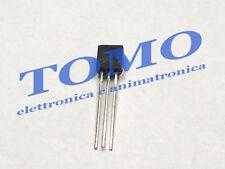 Transistor NPN 2SC3200 C3200
