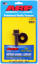 ARP Harmonic crank pulley bolt kit M14X1.5 Evo 4-9   *UK STOCK* 207-2501