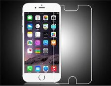 Tempered Glass Screen Protector for iPhone 6 / 6s Extra Strong