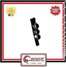 AutoMeter Triple Pillar Gauge Pod With Speaker Fits DODGE RAM 98-02 * 17205 *