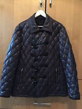 **FINAL REDUCTION** Joseph Homme Men's Jacket 50