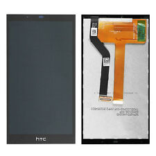NEW GENUINE HTC DESIRE 626 626G 626W LCD DISPLAY+TOUCH SCREEN DIGITIZER ASSEMBLY