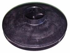 Onga Pool Pump Impeller PPP550 Part No 504593