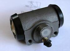 Lockheed Brake Wheel Cylinder, LW15720
