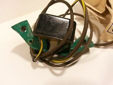 1978-82 Johnson Evinrude Charge Coil & Lamination Assy. 582059 581635 581670