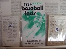 1973 Strat O Matic DELUXE BASEBALL GAME 24 TEAMS PLUS ALL ADDITIONAL PLAYERS