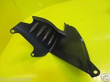 YAMAHA 2006 06 APEX GT OEM GENUINE LEFT L.H. SIDE TANK COVER SHROUD VECTOR