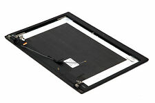 "Genuine Lenovo Thinkpad X1 Carbon 14"" Back Cover Front Bezel Hinges 04Y1930"