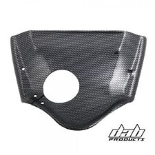 DAB PRODUCTS MONTESA 4RT CARBON LOOK ENGINE SPLASH GUARD 2005-2017