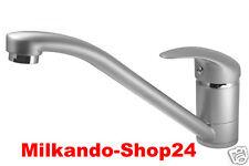 Edle Einhand Küchen Spültisch Küchenarmatur Spültischarmatur Armatur AS5605