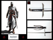 Epée Assassin's Creed Taille 59cm Altair Ezio Cosplay