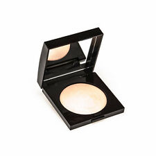 Laura Mercier Matte Radiance Baked Powder - Highlight-01 0.26oz (7.5g)
