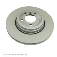 Beck/Arnley 083-3040Z Rear Disc Brake Rotor
