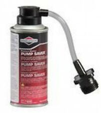 Briggs and Stratton Pressure Washer Pump Saver #6039