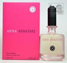 Annayake AN'NA  100ml Eau de Parfum , Spray